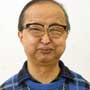 芳賀先生の楽々絵画教室